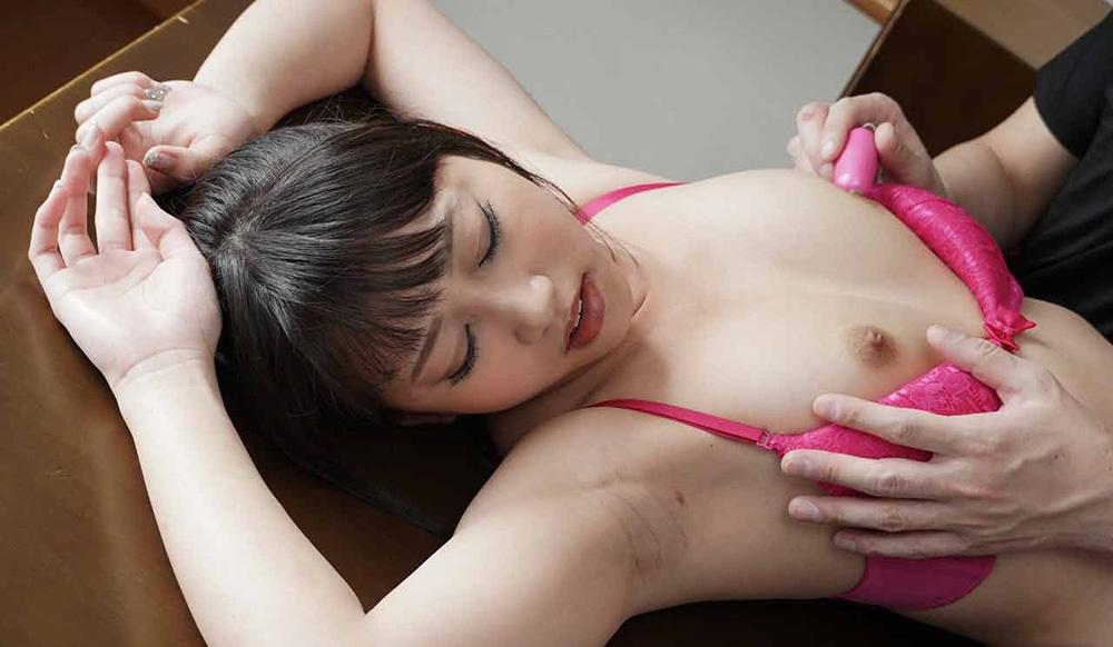 青木美香 画像 5