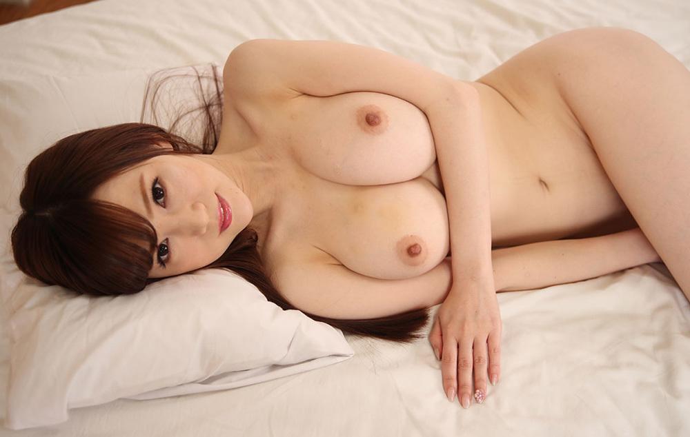 すみれ美香 画像 2