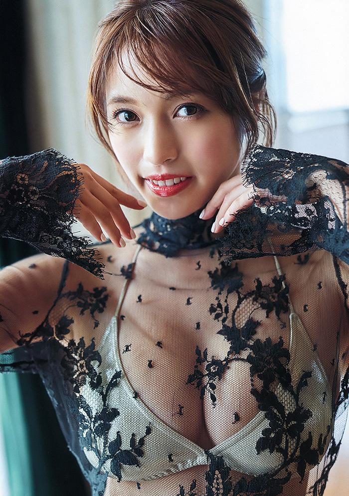 MIYU 画像 5