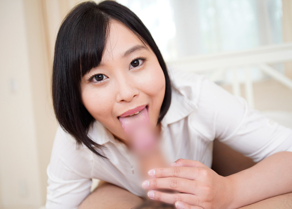 小川桃果 画像 17