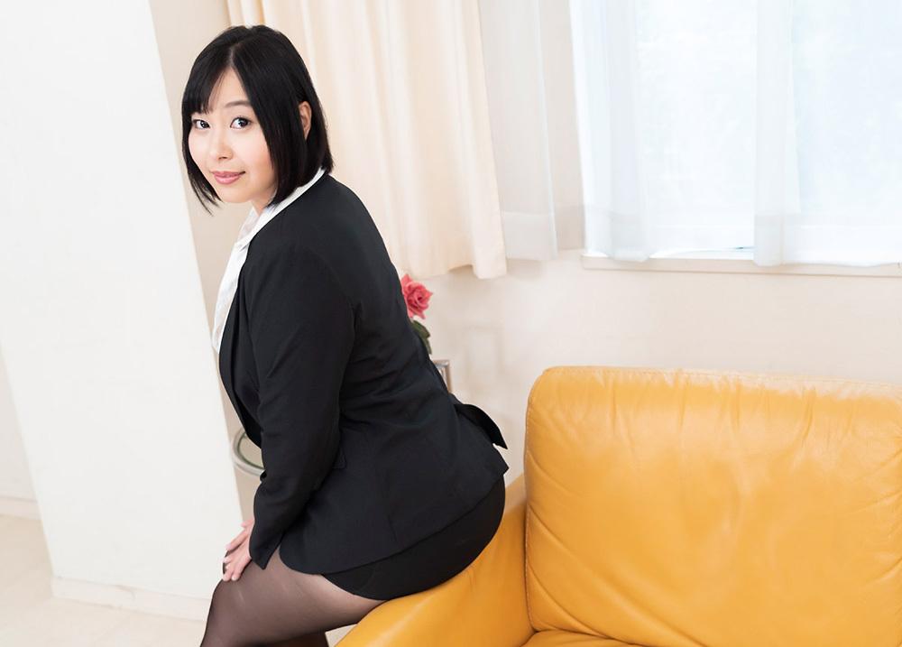 小川桃果 画像 4
