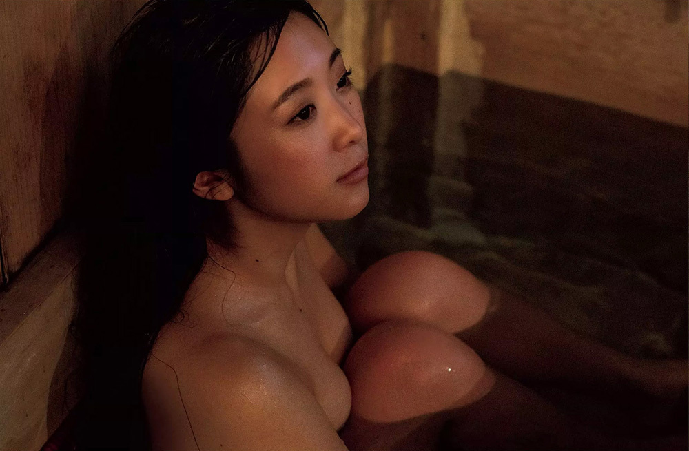 真島なおみ 画像 6
