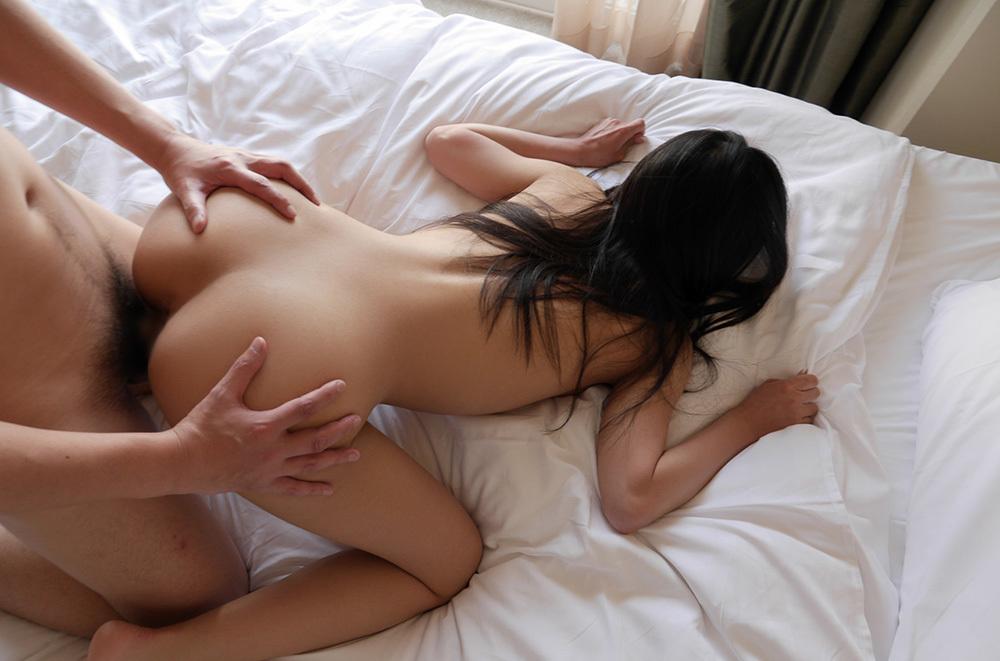 セックス画像 72