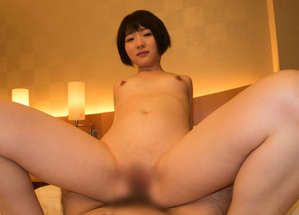 セックス画像 25