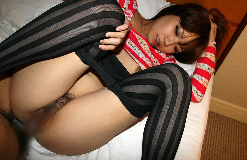 セックス画像 22