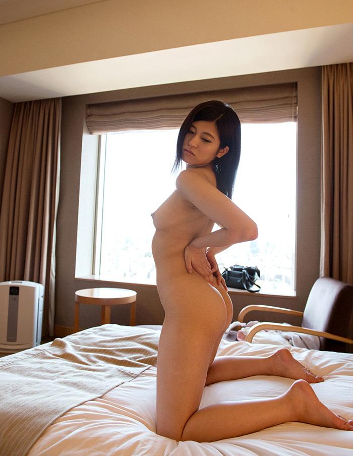 ヌード 画像 12