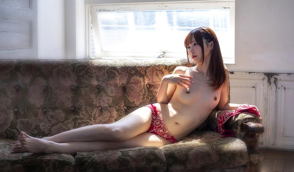 ヌード 画像 60