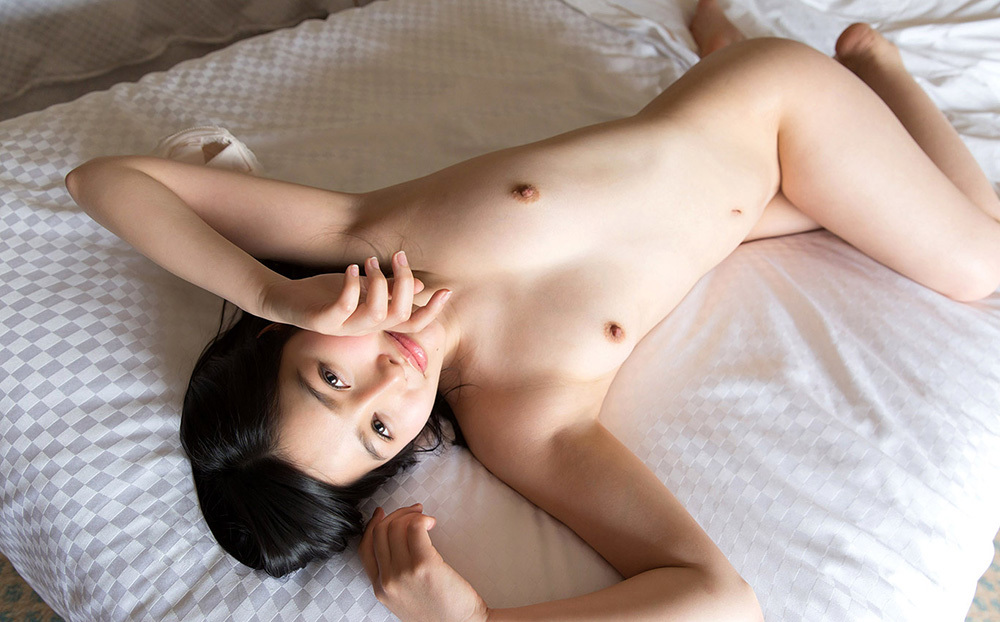 ヌード 画像 76