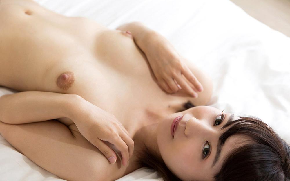 ヌード 画像 91