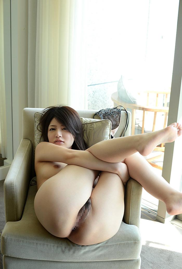 エロ画像 15