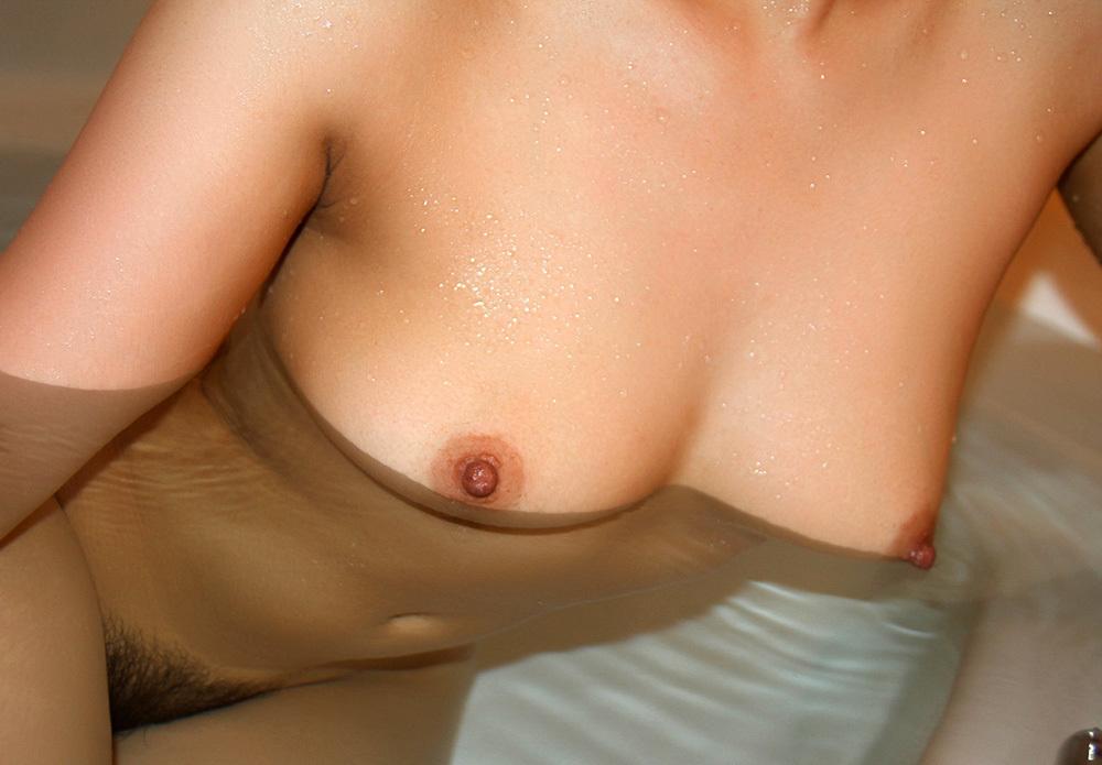 エロ画像 24