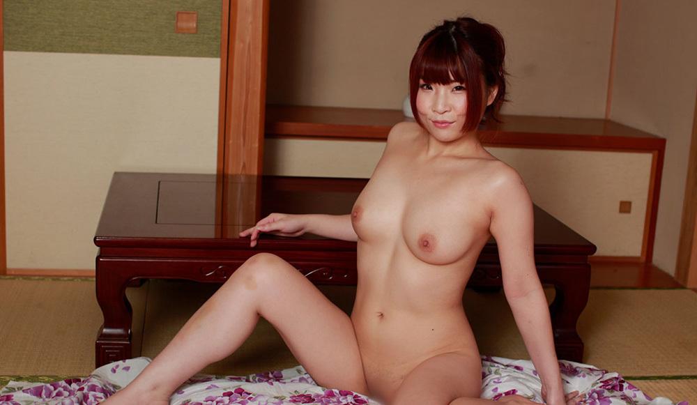 瀬戸レイカ 画像 4