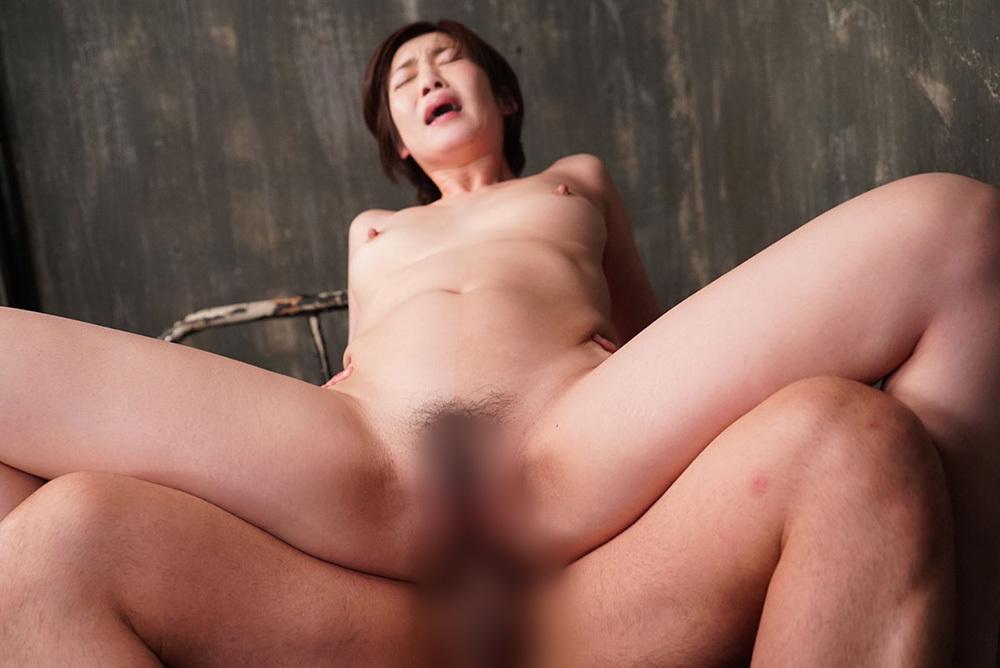 江波りゅう 画像 26