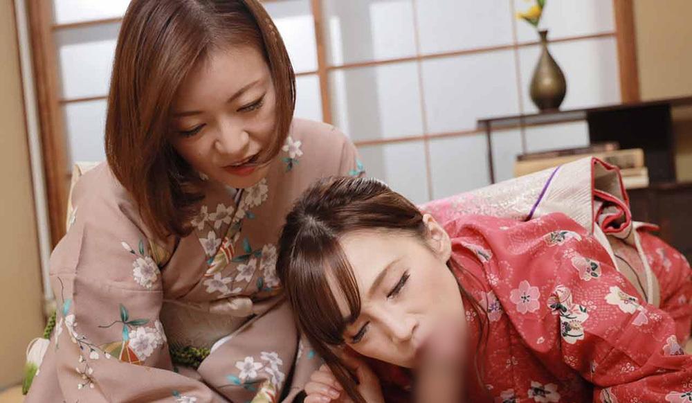 すみれ美香 HITOMI 画像 6