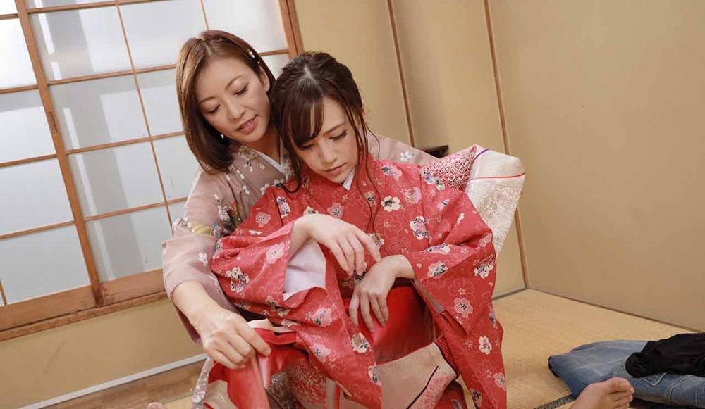 すみれ美香 HITOMI 画像 7