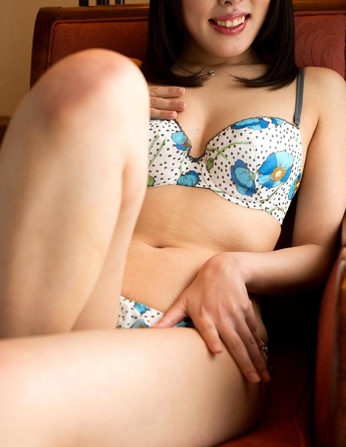 誘惑 エロ画像 64