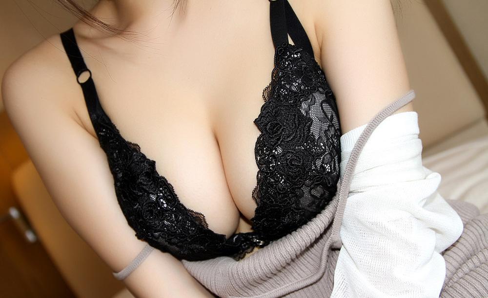 誘惑 エロ画像 3