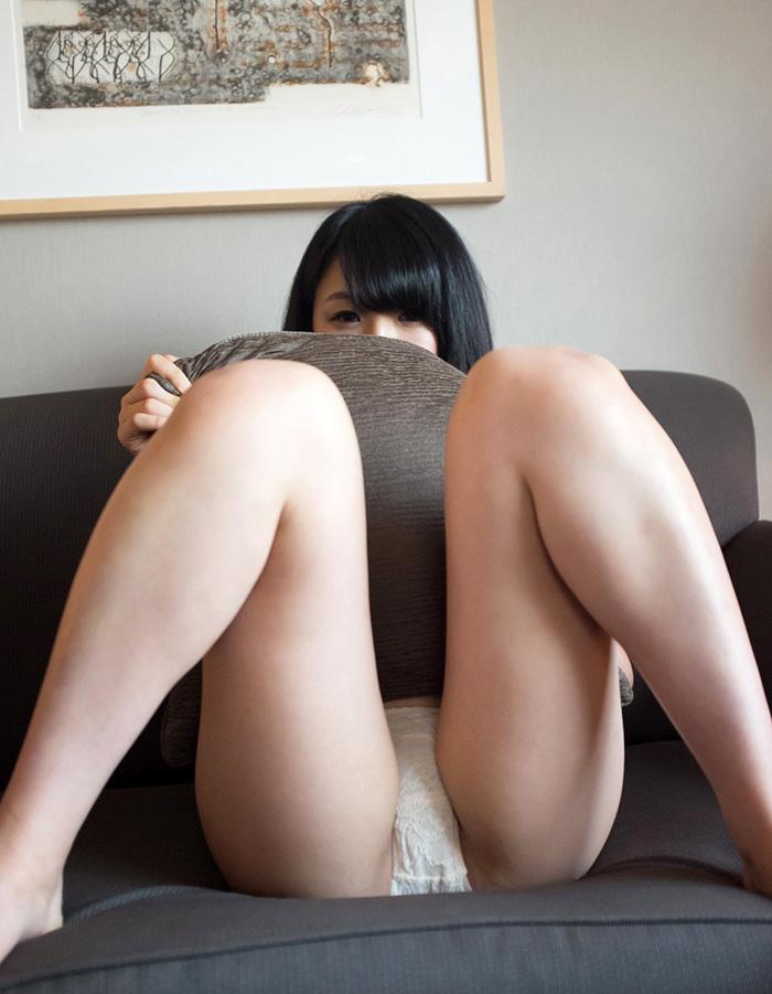 誘惑 エロ画像 28