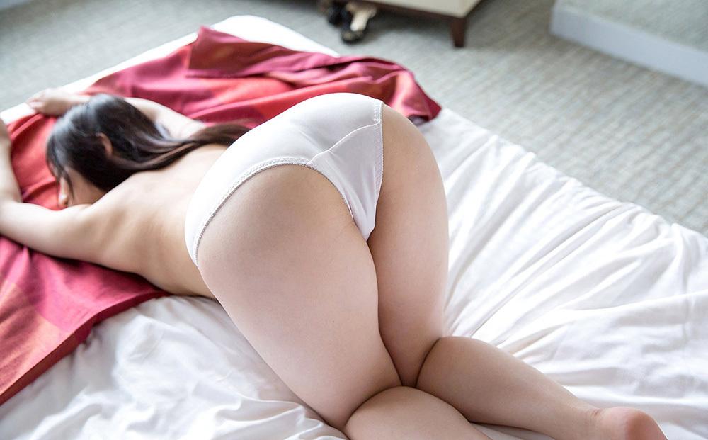 誘惑 エロ画像 15