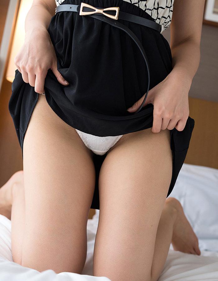誘惑 エロ画像 47