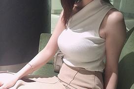 乳の暴力こと着衣おっぱいのエロ画像 part32