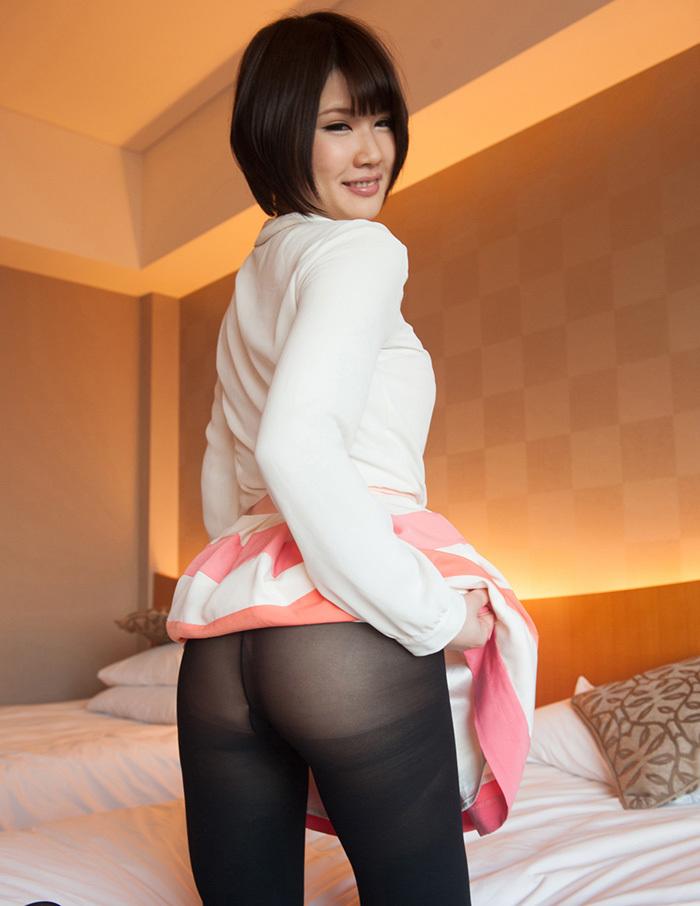 誘惑 エロ画像 38