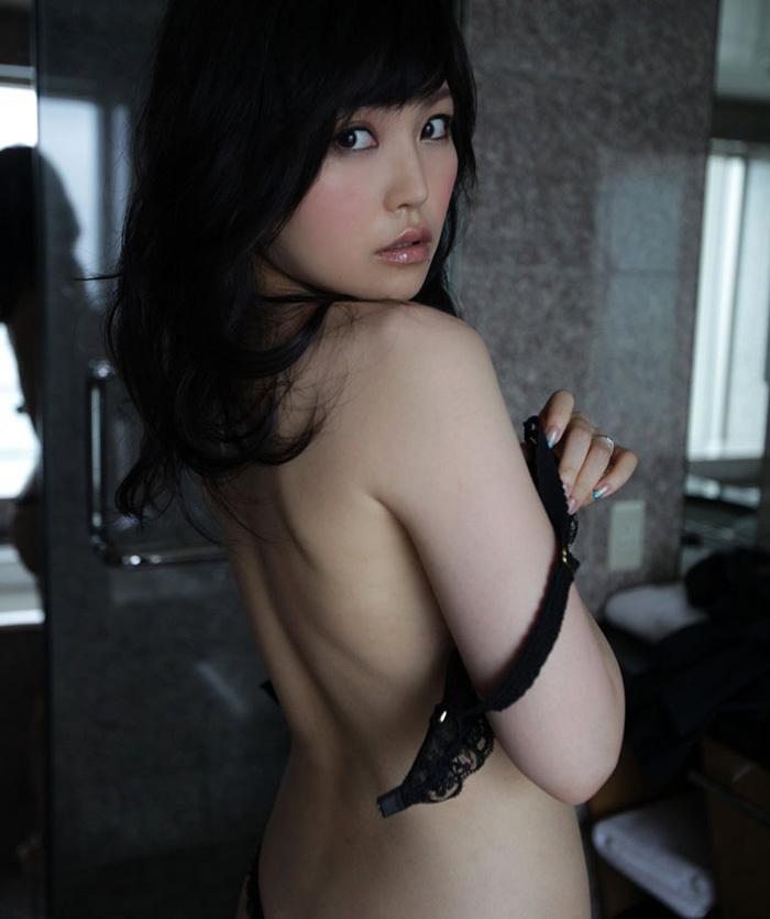 誘惑 エロ画像 99