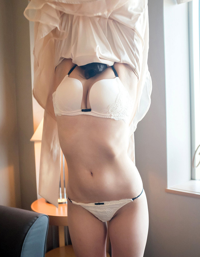 誘惑 エロ画像 39