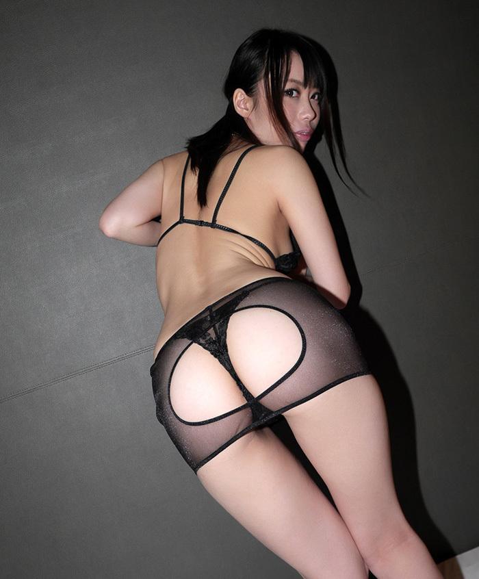 誘惑 エロ画像 10