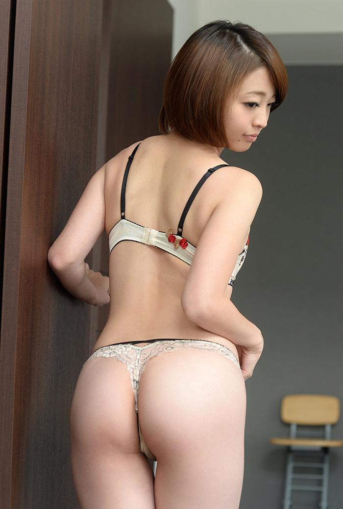 誘惑 エロ画像 49