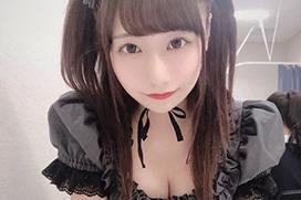 【画像】 中国ハーフ美少女 AKB鈴木優香19歳が可愛すぎてヤバイ! 日本人勝てるの?w
