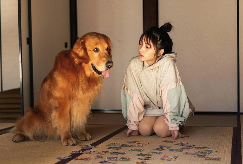与田祐希 画像 4
