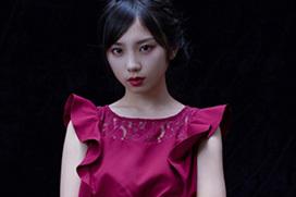 与田祐希 乃木坂では童顔だがすんごく可愛くてファンになってしまうおっぱい画像