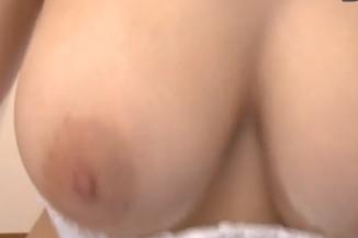 RIONの乳