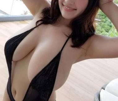 thaino8.png
