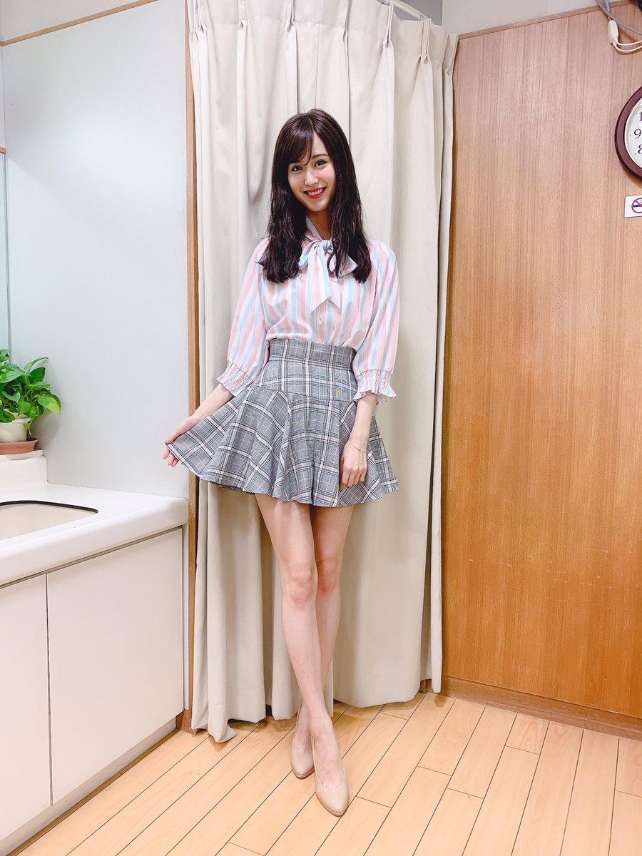 ビジネスクリック・阿部菜渚美ちゃん14