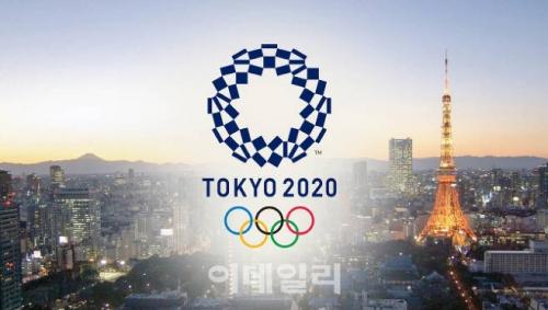 20200104-02.jpg