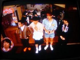 第70回NHK紅白歌合戦