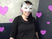 えろある!:【無】【個人撮影】えみさん 35歳 巨乳のおばちゃんは超敏感でパンツにシミまで!