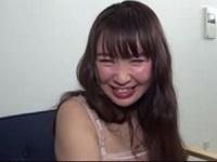 人妻・熟女の食べ頃:【動画】食べ頃のエロ体型な48歳美人妻に中出し!