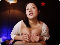 えろある!:【無・小向美奈子】極上スライム乳でチンコをシコる爆乳お姉さんのマムコを激ハメ中出し♪