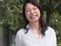 動画検索 インモラル:五十路熟女 今だに清純な54歳の専業主婦 大柄なアラフィフ妻は圧巻。。。 念願だった浮気セックスで昇天!