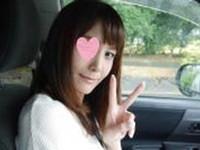 えろある!:【無】あの欲求不満の清楚系美人奥様と温泉旅行で半年ぶりのHで大興奮!!