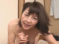 動画ナビあんてな:【杉本秀美】母子異常性交 六十路母に女としての魅力を感じてしまった息子