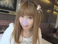 今日のエロ力:【無】【個人撮影】朋美さん43歳 痴女プレイでお掃除フェラも全力です!