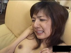 人妻・熟女の食べ頃:【動画】庶民的で可愛いが実はスケベな奥様!京都弁で喘ぎまくり