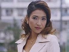 熟れすぎてごめん : 【無修正】変態痴女のアナル責め 浜野朋美