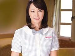 ダイスキ!人妻熟女動画 : 五十路のパートのおばさんと閉店後の店内ででセックスしたった 安野由美