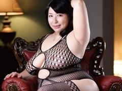 ダイスキ!人妻熟女動画 : 訪問販売のセールスマンを妖艶ランジェリーで誘惑するぽっちゃり四十路妻 折原ゆかり
