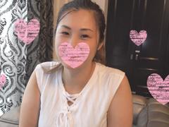 今日のエロ力 : 【無】【個人撮影】むっちり巨乳人妻の桃子さん40歳 どM奥様に問答無用の生挿入中出し射精!